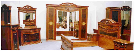 Sree Venkateswara Agencies And Kerala Furniture 9488123864